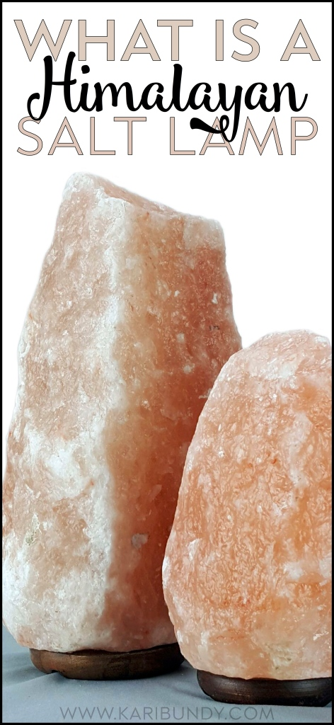 himalayan-salt-lamp-blog-graphic3